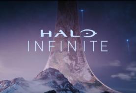 Halo Infinite : C'est pour bientôt?