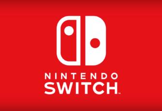 Xbox Game Pass sur la Nintendo Switch, juste une rumeur ?