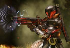 Destiny 2 : Découvrez quelques-unes des nouvelles armes épurées de Black Armory