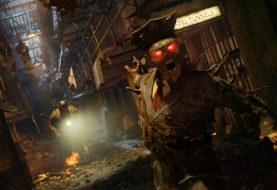 Call of Duty : La prochaine mise à jour de Black Ops 4 est pour bientôt