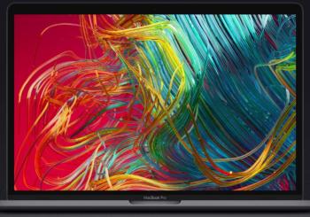 Quel est le meilleur MacBook à acheter en 2019?
