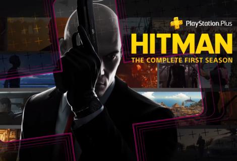 PS Plus Février 2019: Les jeux gratuits du mois!