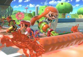 Tier-List Super Smash Bros Ultimate: Les meilleurs personnages !