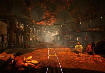 Les jeux RPG les plus attendus à jouer en 2019