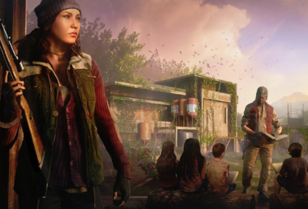 Far Cry : New Dawn - Ubisoft annonce une approche RPG