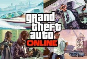 Quel avenir pour GTA Online en 2019 ?