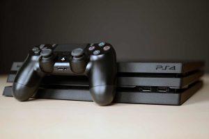 Avenir PlayStation 5