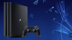 Rumeurs PlayStation 5