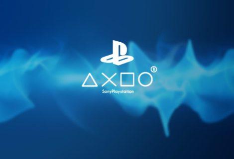 PlayStation 5 : Toutes les infos sur la PS5, la prochaine console de Sony !