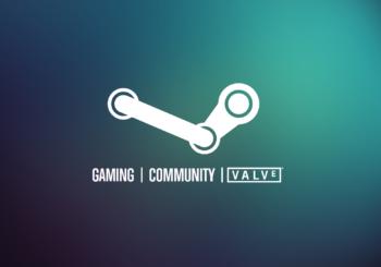 Steam : les utilisateurs VR ont doublé sur 2018