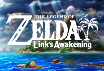 The Legend of Zelda: Link's Awakening, Date de sortie et annonce du Remake!