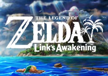 The Legend of Zelda: Link's Awakening, Date de sortie et annonce du Remake!