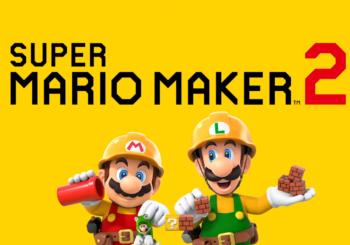 Nitendo Direct Février 2019: Super Mario Maker 2, Zelda, le résumé est là !