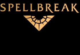 Spellbreak, un battle royale meilleur que Fortnite?