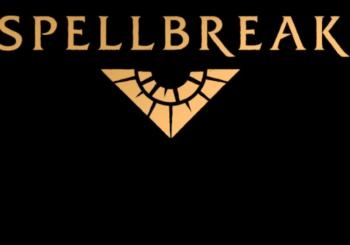Spellbreak, un battle royale meilleur que Fortnite?