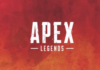 Apex Legends : Guide et astuces pour bien débuter sur ce Battle Royale