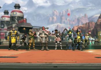 Apex Legends : Tout ce qu'il faut savoir sur le futur Battle Pass