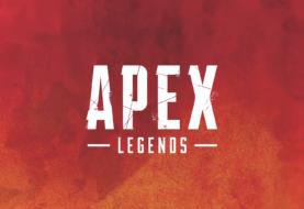 Apex Legends : Leak de nouveaux personnages, modes de jeu, ...