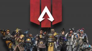 Apex Legends Leak Nouveaux Personnages