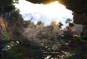 Apex Legends : Un tournoi à 200 000 $ se jouera la semaine prochaine