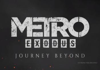 Comment obtenir la bonne fin de Metro Exodus !