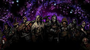 Darkest Dungeon 2 connaîtra un Early Access