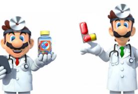 Nintendo annonce un Dr. Mario World sur smartphone !