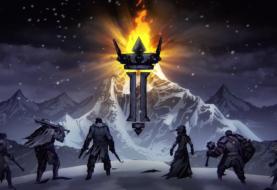 Darkest Dungeon 2 vient d'être annoncé : toutes les infos juste ici !