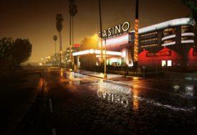 GTA Online : le célèbre casinon de Vinewood va enfin ouvrir !