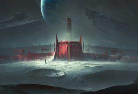 Destiny 2 : l'extension Shadowkeep arrive cet automne !