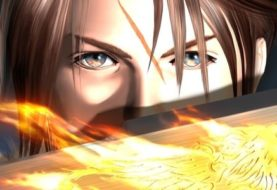 Final Fantasy VIII Remastered arrive sur PC, PS4, Xbox One & Switch