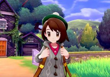 Date de sortie de Pokemon Épée et Bouclier : Les news, rumeurs et infos