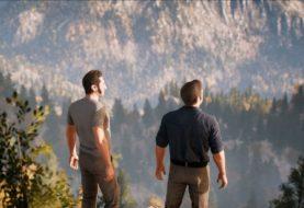 Hazelight Studios, les créateurs de A Way Out, développent un autre jeu coopératif