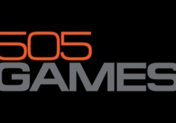 Epic Games paie 10,5 millions de dollars pour l'exclusivité de Control !