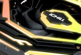 Inno3D prépare une Geforce RTX 2070/2080 Super Gaming OC X2