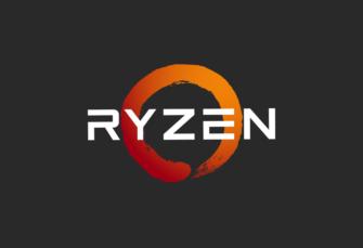 Mise à jour de Boost pour Ryzen 3000 : Les tests montrent que la nouvelle AGESA tient ses promesses !
