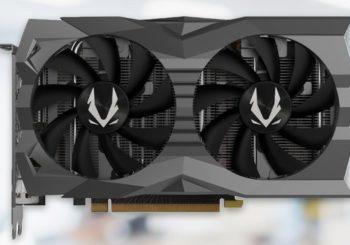 Nvidia GeForce GTX 1660 en baisse de prix: une carte graphique Full HD bon marché !