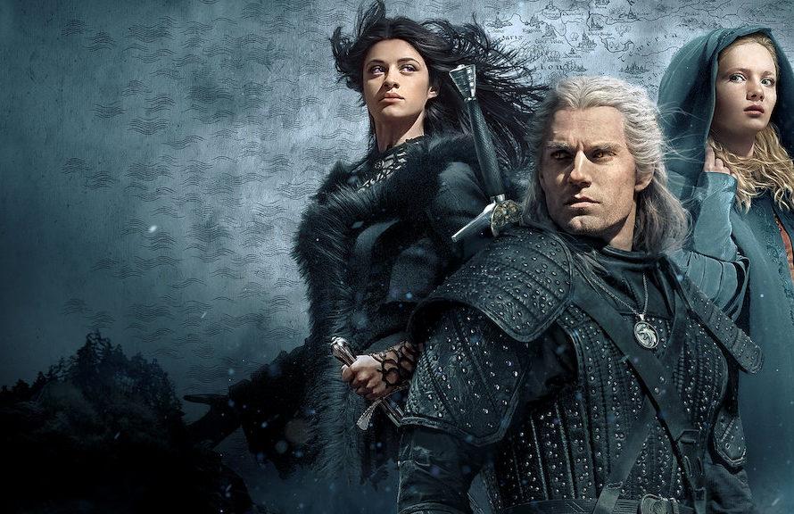 The Witcher: le tournage de la saison 2 devrait se poursuivre malgré le Coronavirus