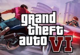 GTA 6 : Pas annoncé cette semaine - et peu probable que ce soit une exclusivité PS5