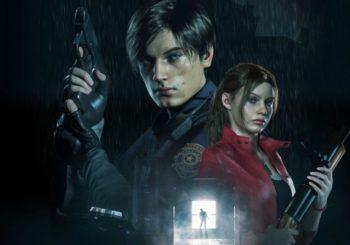 Resident Evil 2 Remake va être encore plus terrifiant !
