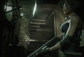 Resident Evil 3 Remake: La démo sortira dans quelques jours !