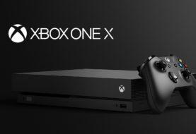 Xbox Series X: plus d'informations sur le matériel et le stockage extensible