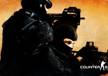 8 ans après sa sortie, CS: GO a atteint un million de joueurs simultanément sur Steam pour la première fois