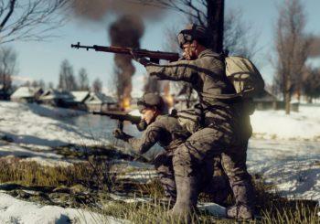 Enlisted : vous pouvez maintenant essayer le nouveau jeu de tir à la première personne de la Seconde Guerre mondiale