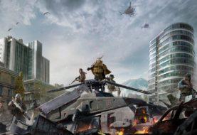 Call of Duty : Warzone - Les cheaters obligés de jouer ensemble