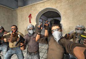 Nouveau moteur graphique pour CS: GO: Valve prévoit-il un saut technologique pour le plus grand jeu sur Steam?