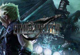 Final Fantasy 7 Remake : Obtenez votre copie avant sa sortie !