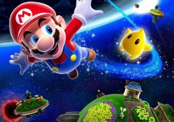 Nintendo Switch pourrait offrir un lot de jeux Super Mario remasterisés cette année