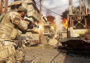 Modern Warfare 2 Remastered est enfin confirmé : il arrive sur PC le 30 avril