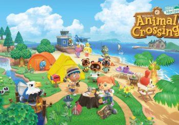 18 meilleurs tips,conseils, astuces pour Animal Crossing : New Horizon pour tous les niveaux